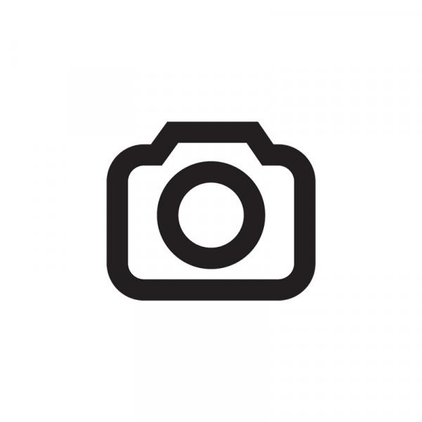Audi Pinkstershow-visuals-merknacties