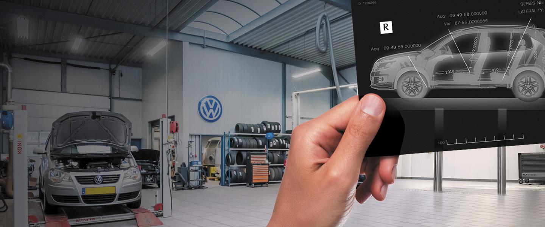Huiskes-Kokkeler-VW-Volkswagen-occasion-controle
