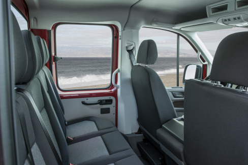vw-crafter-111