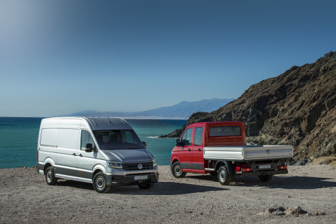 vw-crafter-06