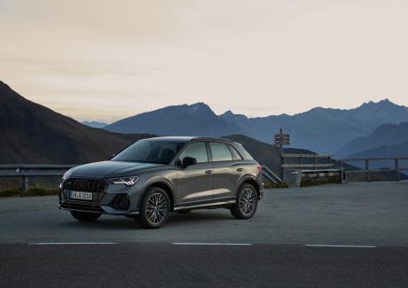 Audi Q3 Chronos Grey (1)