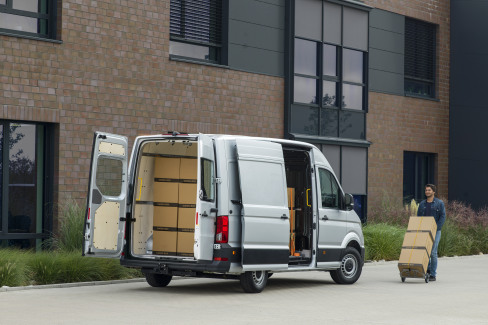 vw-crafter-113