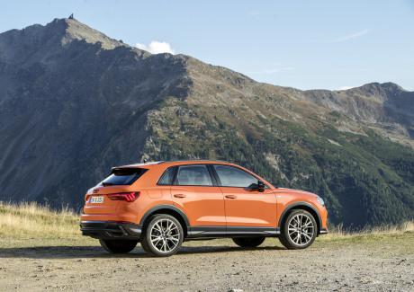 Audi Q3 Pulse Orange (3)