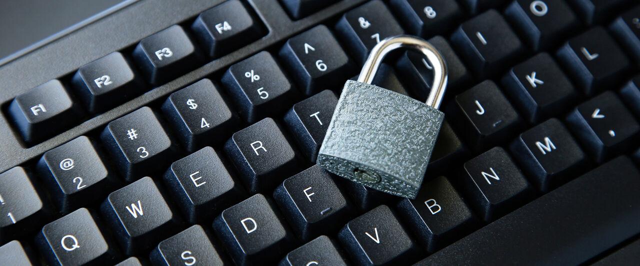 Privacy-nieuwsbericht