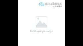 Header PVL VW