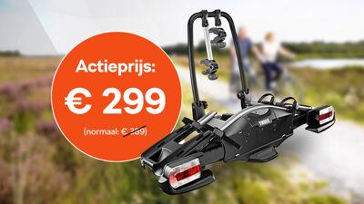 ZC925001-thule-velocompact-925-fietsendrager-2-fietsen-actie-card-2