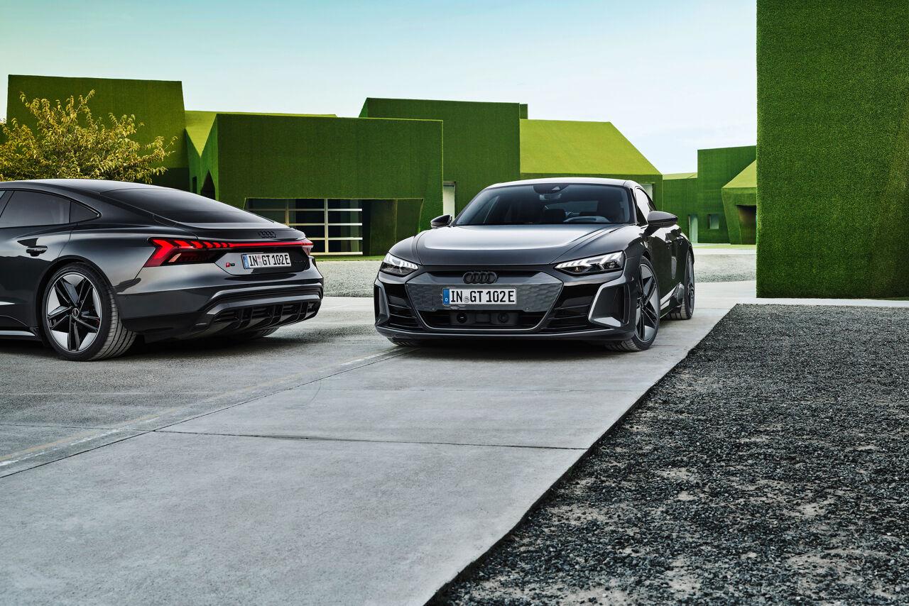 RS e-tron GT (4)