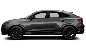 2021 RS Q3