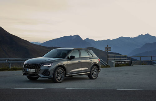Audi Q3 Chronos Grey (1)