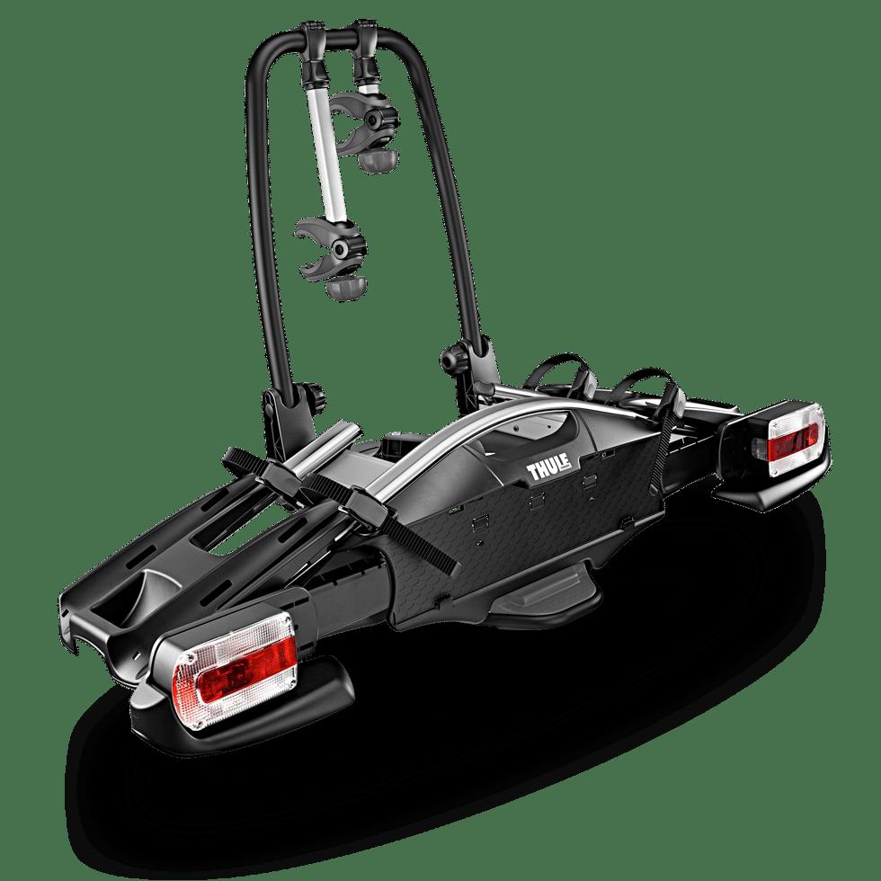 Thule-velocompact-925-actie