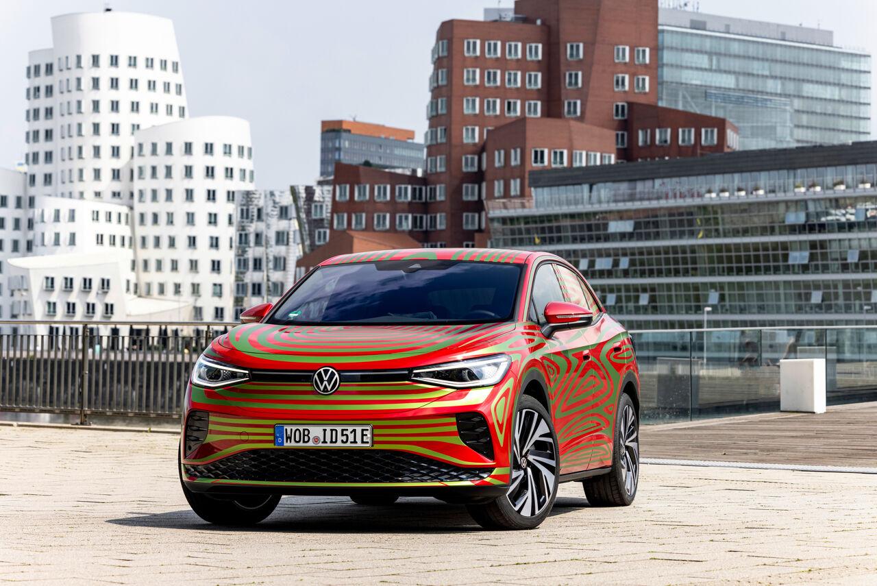 Volkswagen ID.5 GTX (7)