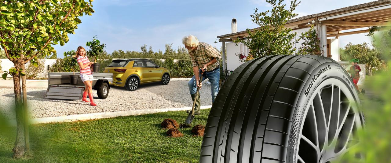 VW-voorjaarscampagne-2020-hero