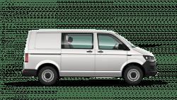 Transporter_dubbele_cabine Groot