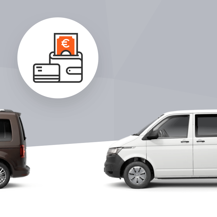 bedrijfswagen-zakelijk-lease