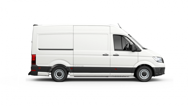 e-Crafter
