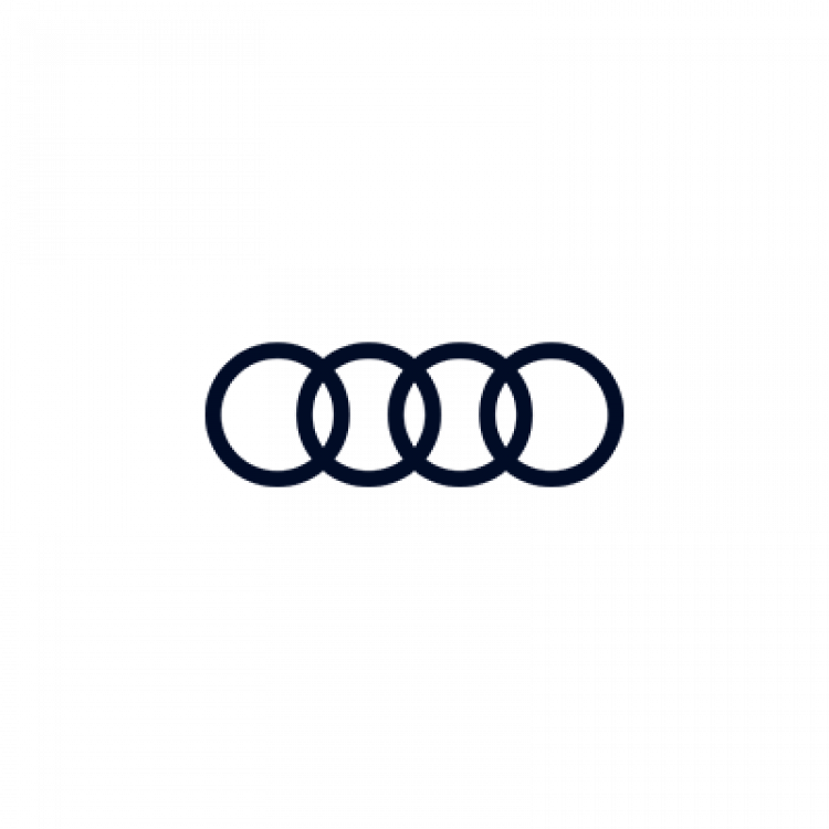 Audi_