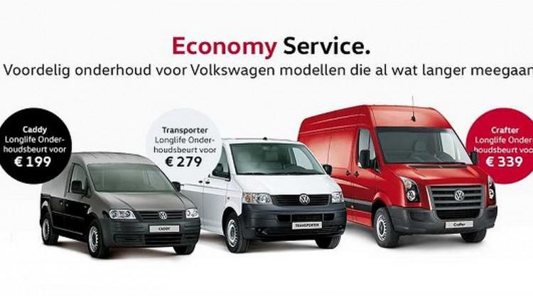 Economy_Service