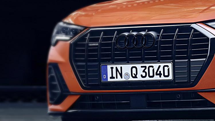 Audi-black-badge-card