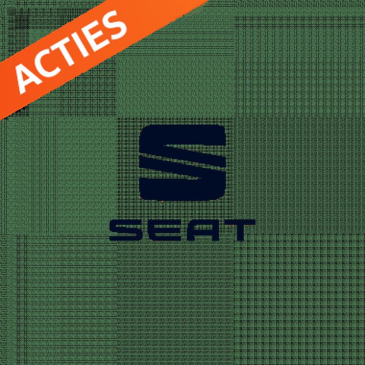 seat-actie