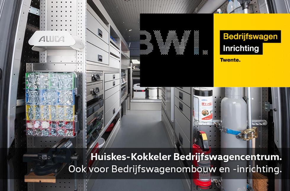 BWI-Twente