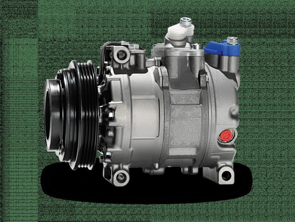 airconditioning_compressor