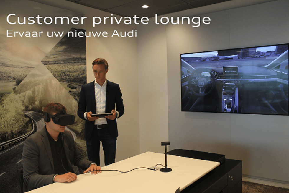 Audi-Customer-Private-Lounge