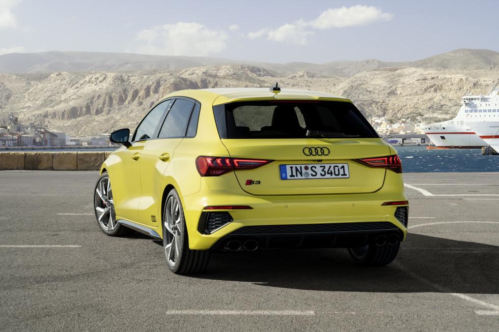 Nieuwe S3 Sportback (3)