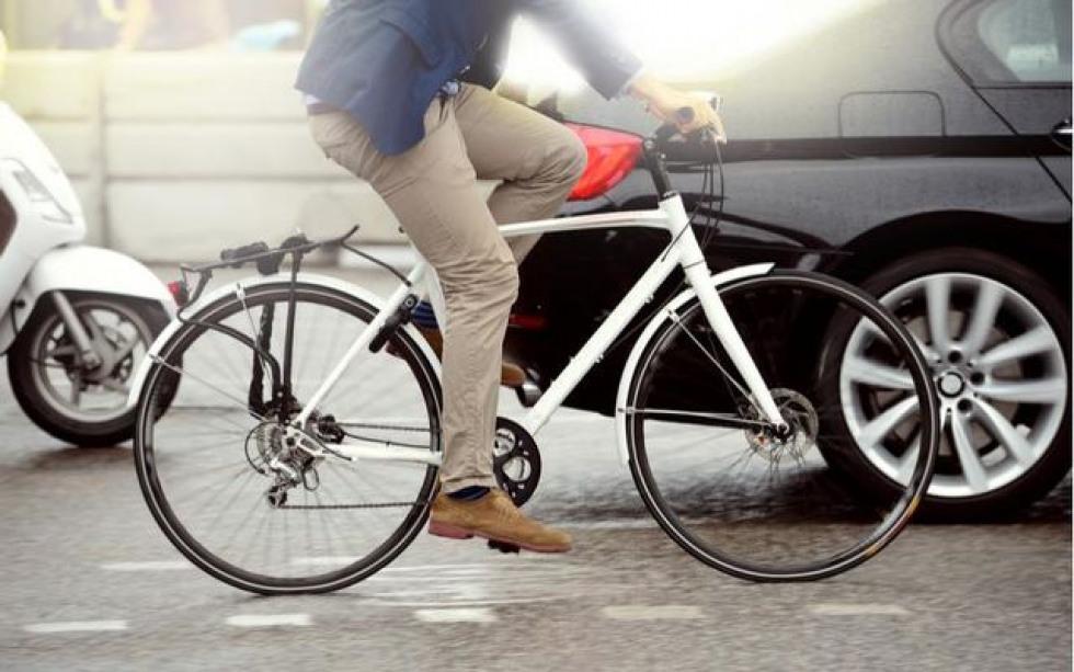 mobiliteit_fiets